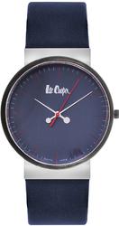 Часы LEE COOPER LC06899.399 - Дека
