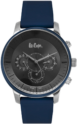 Часы LEE COOPER LC06919.969 - Дека