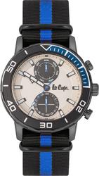 Часы LEE COOPER LC06926.671 - Дека