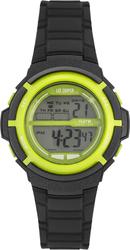 Часы LEE COOPER ORG05202.621 - Дека