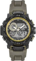 Часы LEE COOPER ORG05405.625 - Дека