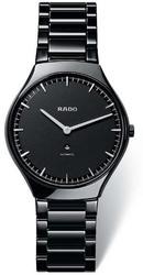 Годинник RADO 629.0969.3.015 - Дека
