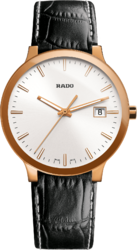 Часы RADO 01.115.0554.3.110 - Дека