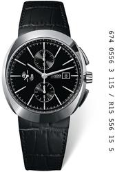 Часы RADO 674.0556.3.115 - Дека
