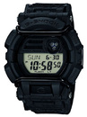 Casio GD-400HUF-1ER