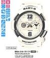Casio BGA-210-7B1ER