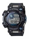 Casio GWF-D1000B-1ER