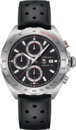 Tag Heuer CAZ2010.FT8024