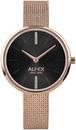Alfex 5769/674