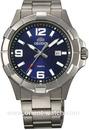 Orient FUNE6001D
