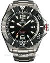 Orient SDV01001B