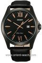 Orient FUNF2001B