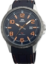 Orient FUNG3004B