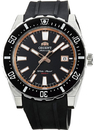 Orient FAC09003B