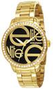 Elite E52454G 103