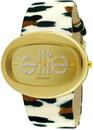 Elite E50672G 007