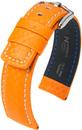 Hirsch 02592050-2-18