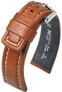 Hirsch 03302050-2-18