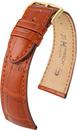 Hirsch 04207059-1-20