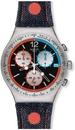 Swatch YCS571