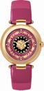 Versace Vrk603 0013