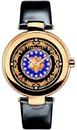 Versace VrK601 0013