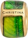 Christina Charms 630-G30-13
