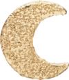 Christina Charms 671-G07