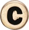 Christina Charms 603-G-C