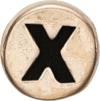 Christina Charms 603-G-X