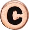 Christina Charms 603-R-C