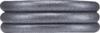 Christina Charms 601-30Gunmetal