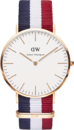 Daniel Wellington 0103DW