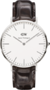 Daniel Wellington 0211DW
