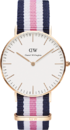 Daniel Wellington 0506DW